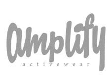 amplifybottom